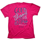 god-blessed-this-mess-womens-religious-t-shirt-cherished-girl