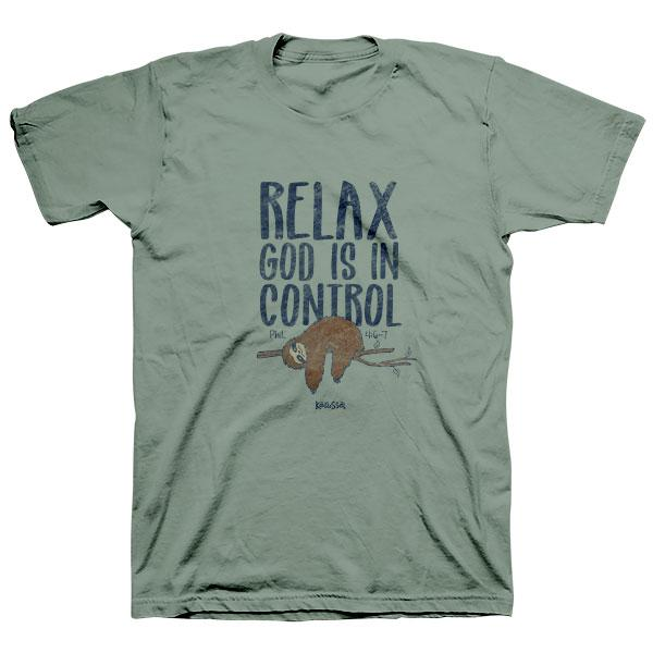 god-is-in-control-philippians-4:6-7--religious-t-shirt-kerusso