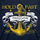 hold-fast-anchor-mens-religious-t-shirt-hold-fast