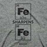 iron-sharpens-iron--religious-t-shirt-kerusso