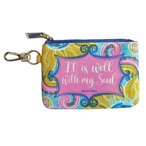 it-is-well--religious-coin-purse-cherished-girl