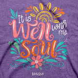 it-is-well--religious-t-shirt-kerusso