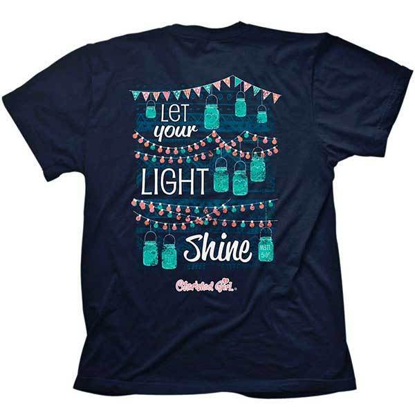 jar-lights-adult-religious-t-shirt-cherished-girl