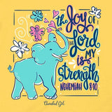 joy-of-the-lord-nehemiah-8:10--religious-t-shirt-cherished-girl
