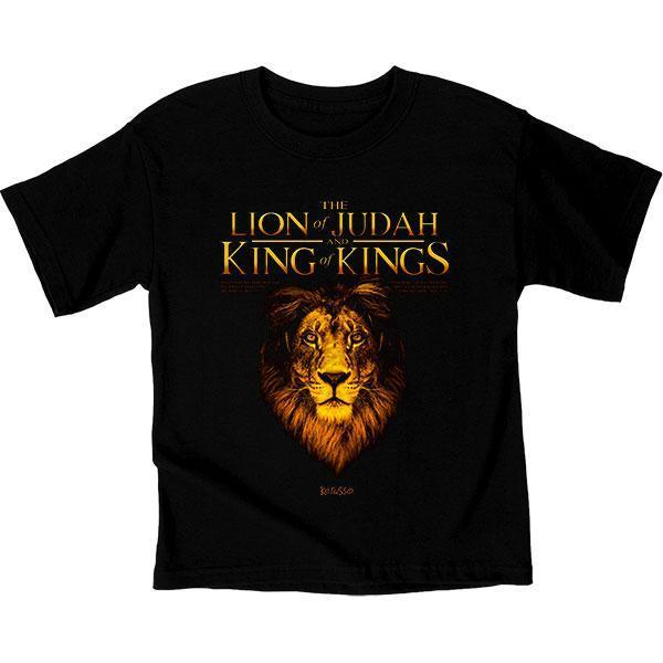 king-lion-kids-religious-t-shirt-kerusso-kidz