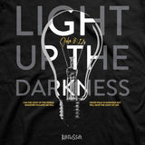 light-up--religious-t-shirt-kerusso