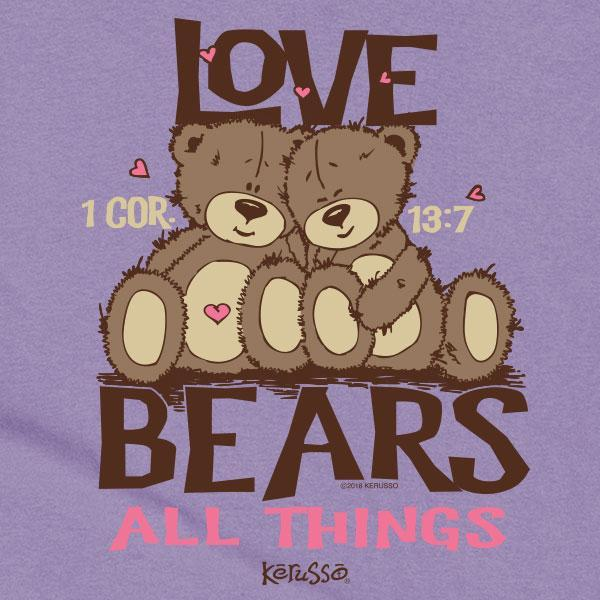 love-bears-kids-religious-t-shirt-kerusso-kidz