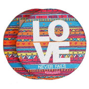love-doodle--religious-coaster-kerusso