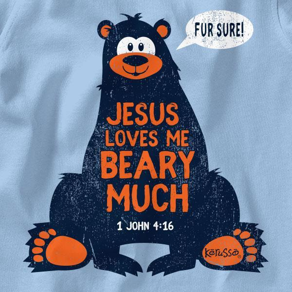 loves-me-beary-much-baby-religious-t-shirt-kerusso-kidz