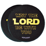 may-the-lord--religious-coaster-kerusso