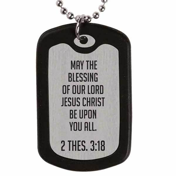may-the-lord--religious-necklace-faith-gear