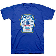 mayo-light-shine--religious-t-shirt-kerusso