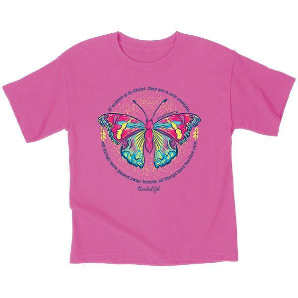 new-creation--religious-t-shirt-cherished-girl