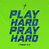 play-hard-pray-hard-youth-religious-t-shirt-kerusso-active