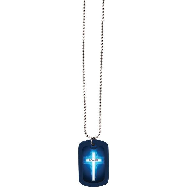 power-of-the-cross--religious-necklace-faith-gear