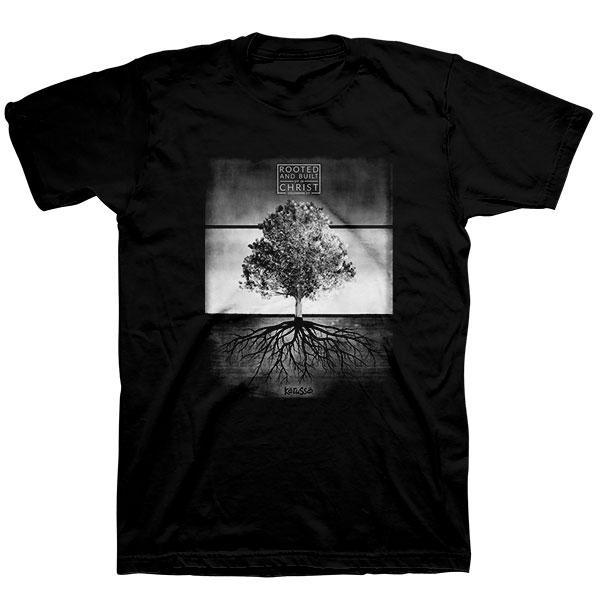 rooted-in-christ---colossians-2:7--religious-t-shirt-kerusso