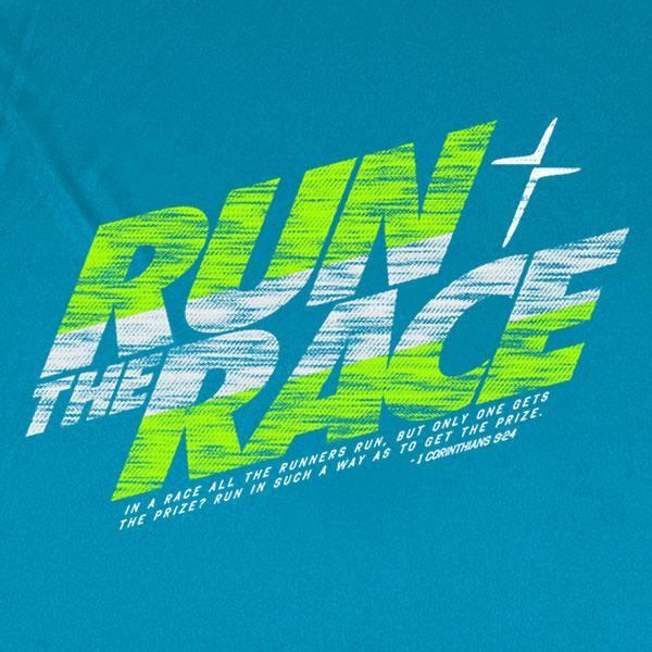 run-the-race--religious-t-shirt-kerusso-active