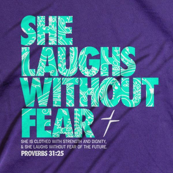 she-laughs-youth-religious-t-shirt-kerusso-active