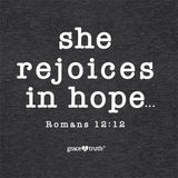 she-rejoices--religious-hoodie-grace-&-truth