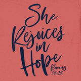 she-rejoices-in-hope-womens-religious-t-shirt-grace-&-truth