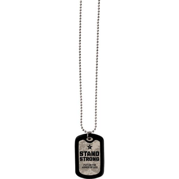 stand-strong--religious-necklace-faith-gear