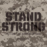 stand-strong--religious-t-shirt-kerusso