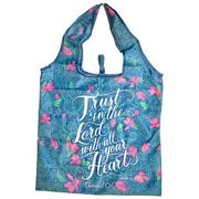 trust-in-the-lord--religious-bag-cherished-girl