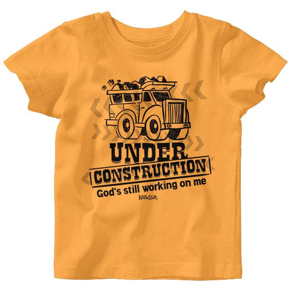 under-construction-baby-religious-t-shirt-kerusso-kidz