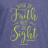 walk-by-faith-2-corinthians-5:7-womens-religious-hoodie-grace-&-truth