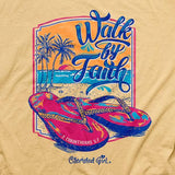 walk-by-faith--religious-t-shirt-cherished-girl