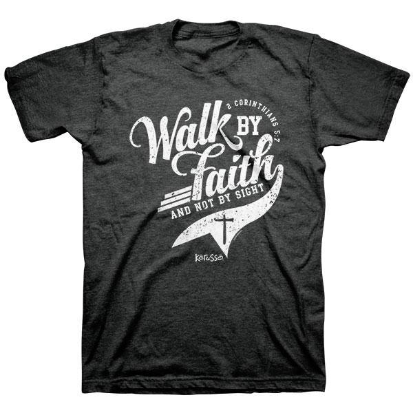 walk-by-faith--religious-t-shirt-kerusso