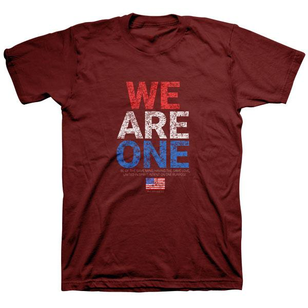 we-are-one--religious-t-shirt-kerusso