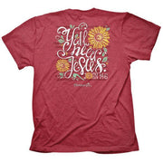 y'all-need-jesus--religious-t-shirt-cherished-girl