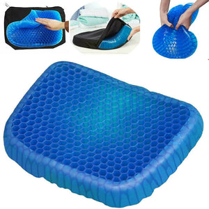 EGG SITTER GEL FLEX CUSHION SEAT