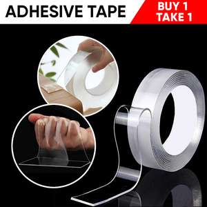 BUY1TAKE1 - Nano Magic Tape