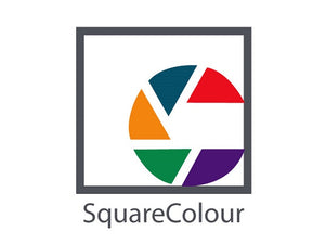Square Colour