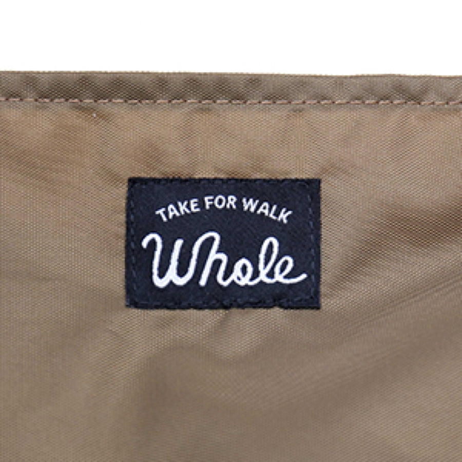 【Whole】Go Out Sling ドッグスリング