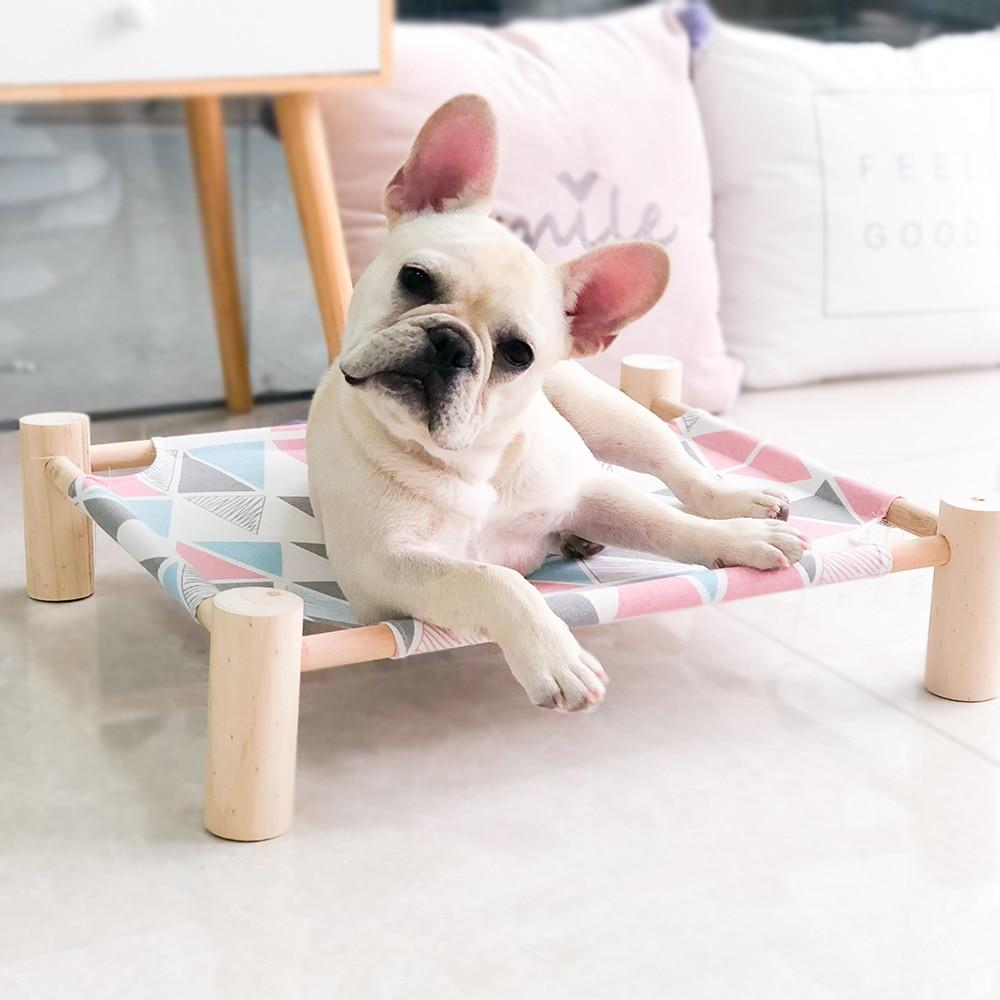 French Bulldog Beds & Mats