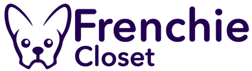 FrenchieCloset.com