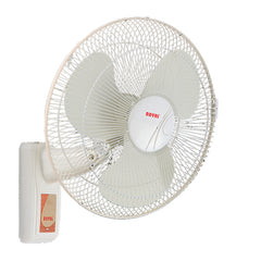 Royal Elegant Bracket Fans