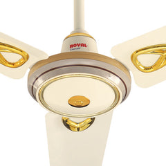 Royal Emerald Hi Speed Ceiling Fan