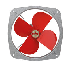 Royal Metal Exhaust Fan