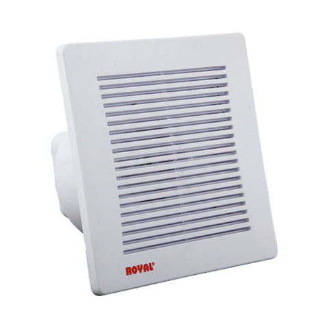 Royal Ceiling Exhaust Fans Grill