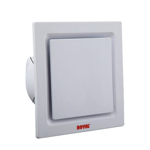 Royal Ceiling Exhaust Fans Panel