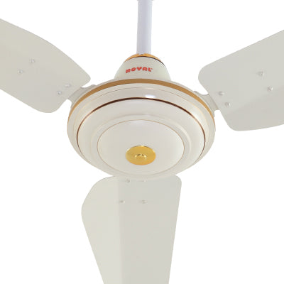 Royal Optima Hi Speed Ceiling Fan
