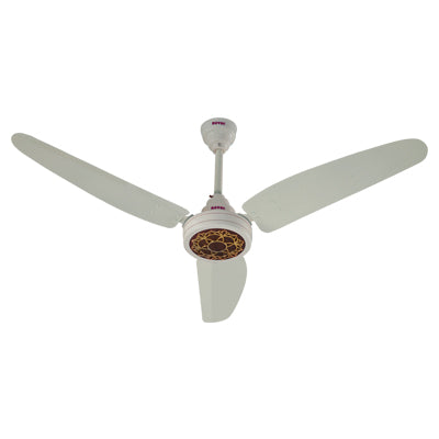 Royal Passion Ceiling Fan - FLORA