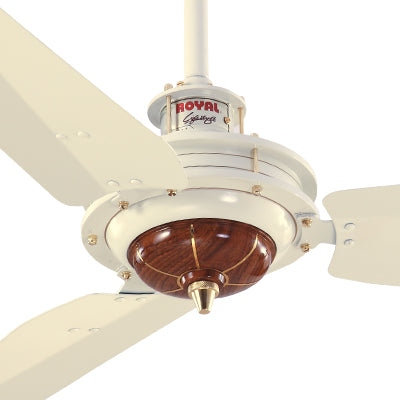 Royal Lifestyle Ceiling Fan - RL-010