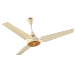 Royal Lifestyle Ceiling Fans - RL-050