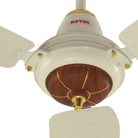 Royal Smart Regent AC Inverter Ceiling Fan
