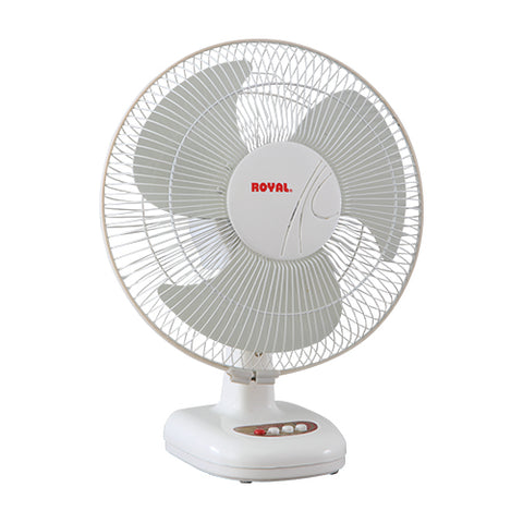 Royal Petite Table Fan